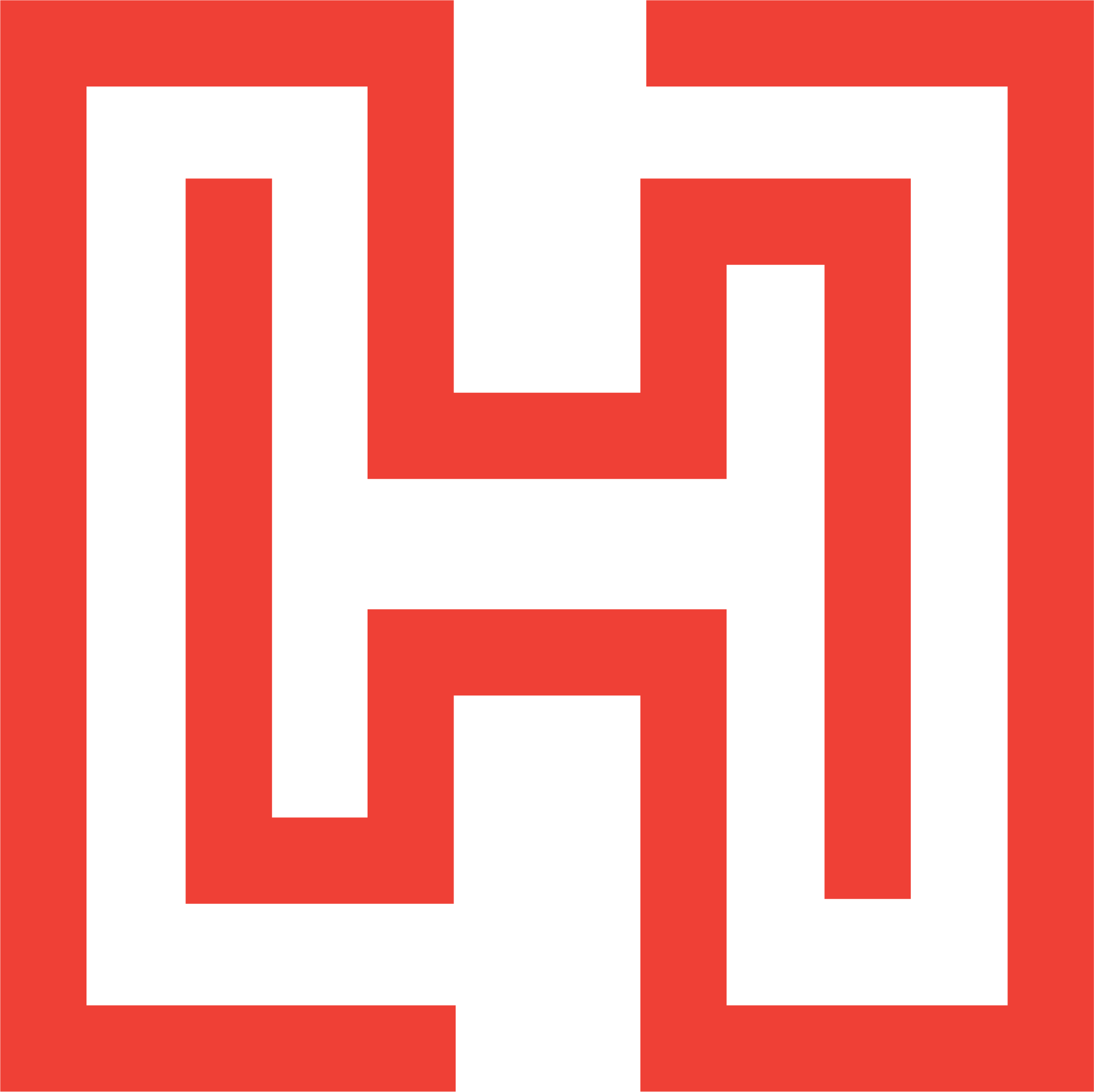 Hellomotive.com